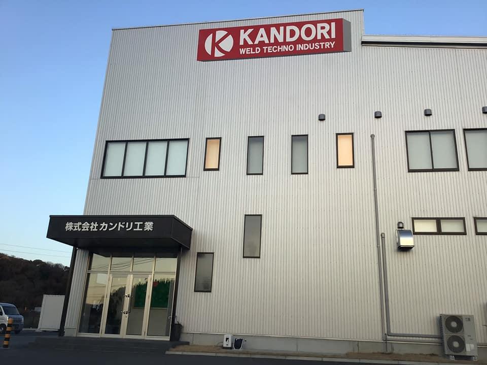 せて頂きました。自動化が進み、品質確保の仕組みや工夫が随所に織り込まれておりましたし、日本の物づくりの大切さをあらためて感じました。
